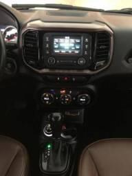 TORO 2018/2019 2.0 16V TURBO DIESEL RANCH 4WD AT9