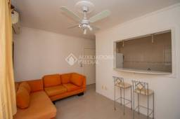 Apartamento para alugar com 2 dormitórios em Petrópolis, Porto alegre cod:256017