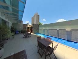Título do anúncio: Apartamento à venda com 2 dormitórios em Setor leste universitário, Goiânia cod:28739