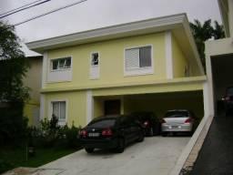 Casa à venda com 4 dormitórios em Alphaville, Santana de parnaiba cod:2628612