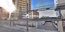 Apartamento para aluguel, 4 quartos, 4 suítes, 2 vagas, Joaquim Távora - Fortaleza/CE