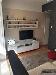 Belíssimo Apartamento Ipanema 1 Quarto