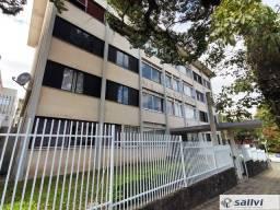 Apartamento para alugar com 3 dormitórios em Agua verde, Curitiba cod:00421.005