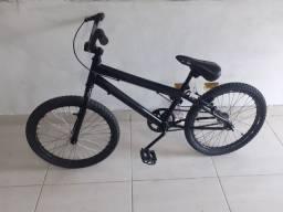 Bike aro 20 Semi-Nova