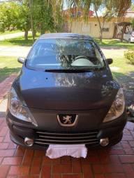 2012 Peugeot 307 1.6 presence - Carbid Online - A Nova Forma de Comprar bem!