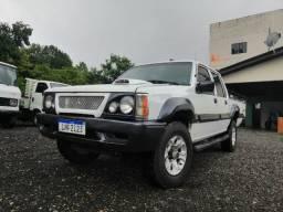L200(2000)