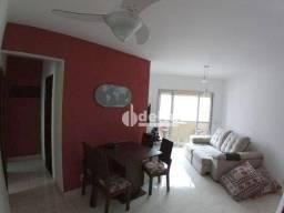 Título do anúncio: Apartamento com 2 dormitórios à venda, 70 m² por R$ 250.000,00 - Maracanã - Uberlândia/MG