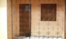 R$ 500 reais loco casa no Novo  Olinda 2 quartos em Castanhal