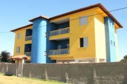 Apartamento para temporada em Nova Viçosa/ BA próximo à praia