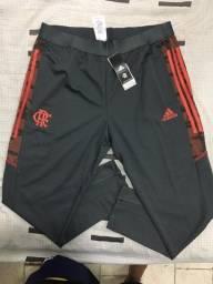 Calça treino Flamengo original