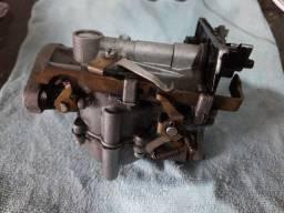 Carburador Johnson evinrude 35/40 HP antigo