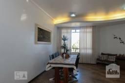 Título do anúncio: Apartamento à venda com 3 dormitórios em Boa vista, Belo horizonte cod:336671