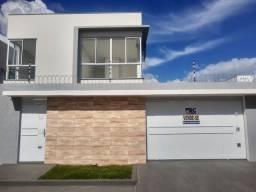 Vende-se Excelente Casa no bairro Caçari