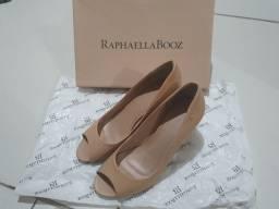Sapato Raphaella Booz, N? 35, novo!