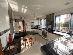 Título do anúncio: Apartamento todo reformado no centro com 122 m2 por apenas R$ 430 mil
