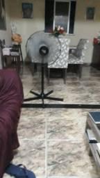 2 ventiladores por 200 reais