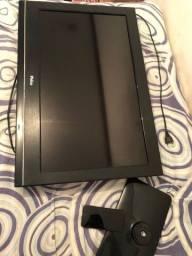 Tv LED 32? e um SamsungA10