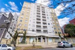 Apartamento com 4 dormitórios à venda, 228 m² - Bigorrilho - Curitiba/PR