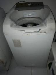máquina de lavar consul para retirada de peças