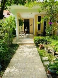 Casa a Venda em Manaira