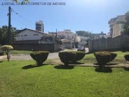 Título do anúncio: Vendo terreno em Itapuã com 306m², cond. fechado escriturado, financia, R$ 350.000,00!