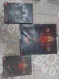 Diablo 3 (com expansão)