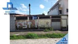 Título do anúncio: Paulista - Casa Padrão - Jardim Paulista