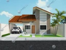 Deseja ter sua casa própria?