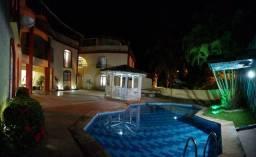 Título do anúncio: apt. duplex, 1/4 suite, varanda, mobiliado, Itapuã