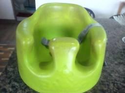 Cadeira para BB Bumbo