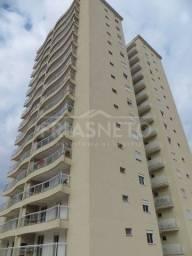 Apartamento à venda com 3 dormitórios em Alto, Piracicaba cod:V129491