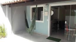Cabo Frio/Palmeiras. Casa linear 3 qts, 2 banh. Cond. Village do Sol 1