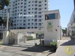 Apartamento para alugar com 2 dormitórios em Maraponga, Fortaleza cod:31924