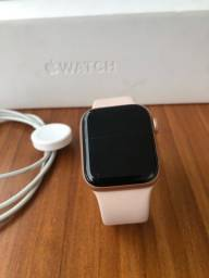 Apple Watch Series 5 40mm GOLD PINK GPS