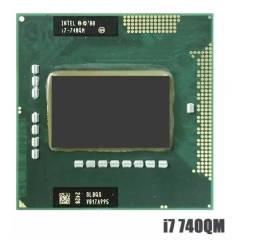 Processador Intel Core I7-740qm 1.73ghz Pcg-81114l Slbqg
