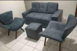 Vendo Quit de sofá .