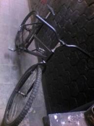 2 biçicletas aro 26