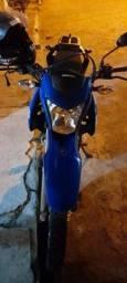 Moto bros esdd