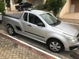 Monta LS 1.4 2017 Chevrolet GM