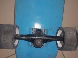 Skate ah venda n ando mais