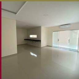 Ponta Negra Duplex Quatro Suites Condomínio Passaredo