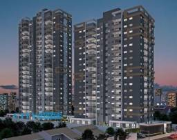 Apartamento à venda com 2 dormitórios em Vila prudente, São paulo cod:BR5301