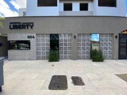 Título do anúncio: Apartamento de frente Ibituruna no Residencial Liberty - Bairro Esplanada