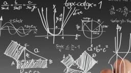 Auxílio com provas, trabalhos e exercícios de engenharia civil, mecânica e elétrica