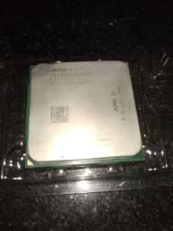 Processador FX 8320