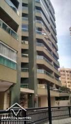 Amplo apartamento 3 Quartos Todo montado e decorado  Código: 16075 AMF