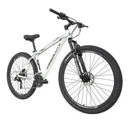 Bike bicicleta absolute aro 29 novinha