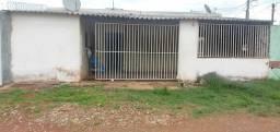 Alugo Casa Porto Belo