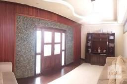 Título do anúncio: Casa à venda com 5 dormitórios em Itapoã, Belo horizonte cod:336418