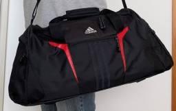 Bolsa Adidas Climacool